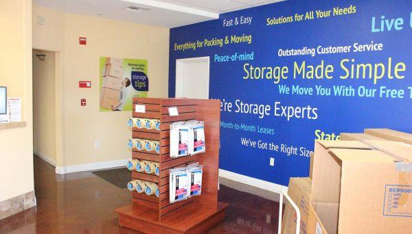 Price Self Storage Santee 10336 Buena Vista Ave Santee, CA - Photo 11