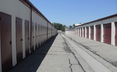 ... StoragePLUS   Murray820 Woodoak Ln   Salt Lake City, UT   Photo 1 ...