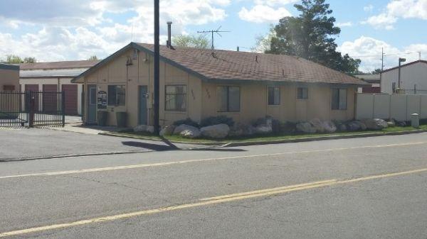 ... StoragePLUS   Murray820 Woodoak Ln   Salt Lake City, UT   Photo 0 ...