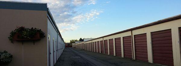 StoragePLUS - Murray 820 Woodoak Ln Salt Lake City, UT - Photo 2