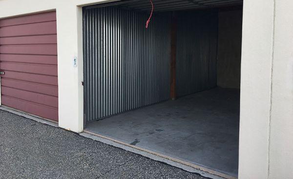 StoragePLUS - Murray 820 Woodoak Ln Salt Lake City, UT - Photo 3