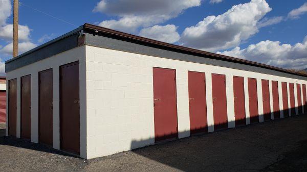 StoragePLUS - Salt Lake 4018 S 300 W Salt Lake City, UT - Photo 4