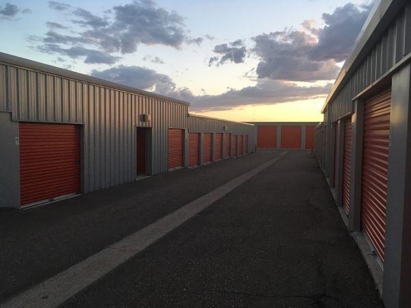 StoragePLUS - Pocatello
