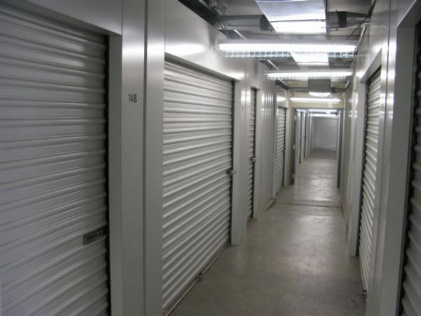Secure Storage of Cool Springs 1830 General George Patton Dr Franklin, TN - Photo 5