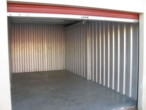 Secure Storage of Cool Springs 1830 General George Patton Dr Franklin, TN - Photo 8