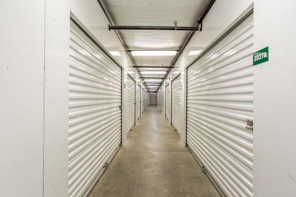 Simply Self Storage  Ferndale, MI  W Marshall St: Compare Prices  SelfStorage.com