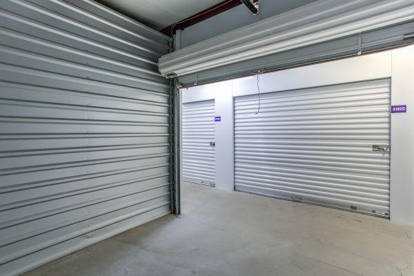 Simply Self Storage  Ferndale, MI  W Marshall St: Lowest Rates  SelfStorage.com