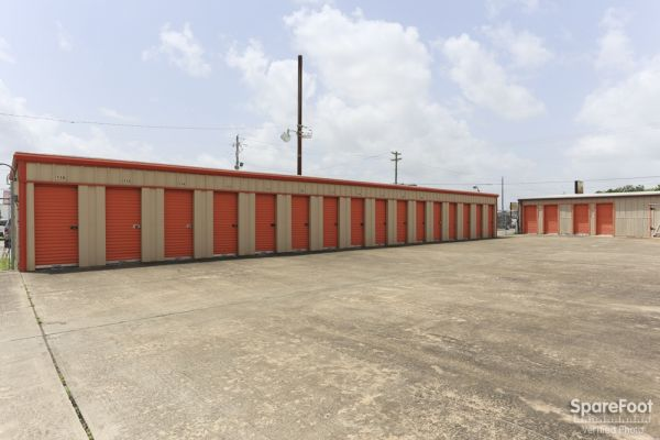 Big 7 Mini-Storage 1350 Hwy 3 South League City, TX - Photo 6