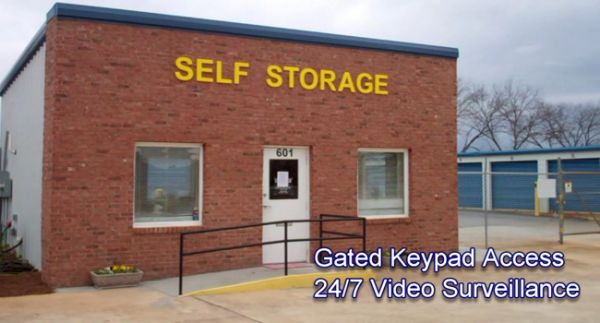 ... Centerville Self Storage - Houston Lake601 Houston Lake Blvd - Centerville GA - Photo 0 ... & Centerville Self Storage - Houston Lake: Lowest Rates - SelfStorage.com
