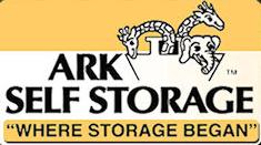 Ark Self Storage - Marietta 1744 Cobb Parkway SE Marietta, GA - Photo 1