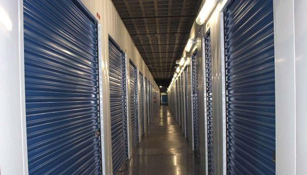 Price Self Storage Morena Blvd 4635 Morena Blvd San Diego, CA - Photo 2
