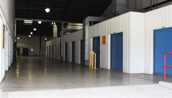 Price Self Storage Morena Blvd 4635 Morena Blvd San Diego, CA - Photo 10
