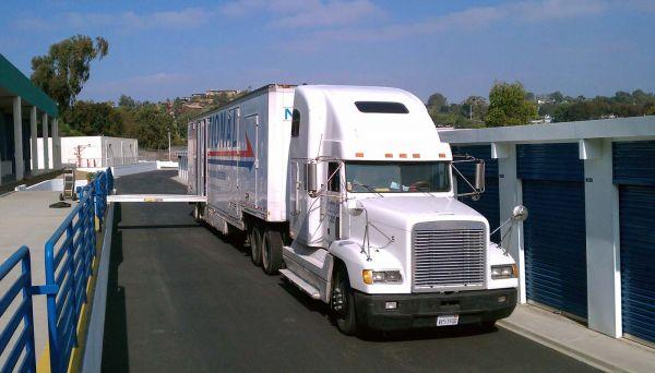 Price Self Storage Solana Beach 533 Stevens Ave W Solana Beach, CA - Photo 4