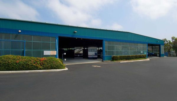 Price Self Storage Solana Beach 533 Stevens Ave W Solana Beach, CA - Photo 10