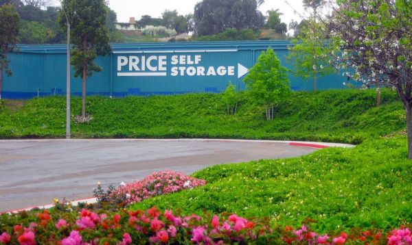 Price Self Storage Solana Beach 533 Stevens Ave W Solana Beach, CA - Photo 20