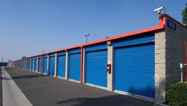 Price Self Storage Azusa 1110 W Foothill Blvd Azusa, CA - Photo 4