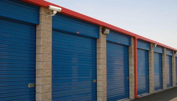 Price Self Storage Azusa 1110 W Foothill Blvd Azusa, CA - Photo 6