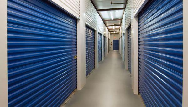 Price Self Storage Azusa 1110 W Foothill Blvd Azusa, CA - Photo 7