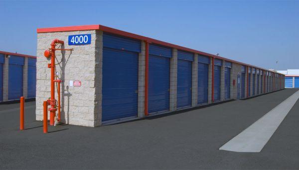 Price Self Storage Azusa 1110 W Foothill Blvd Azusa, CA - Photo 8