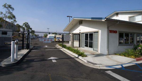 Price Self Storage Azusa 1110 W Foothill Blvd Azusa, CA - Photo 12