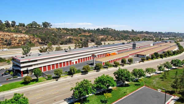 Price Self Storage Murphy Canyon 3951 Murphy Canyon Rd San Diego, CA - Photo 0