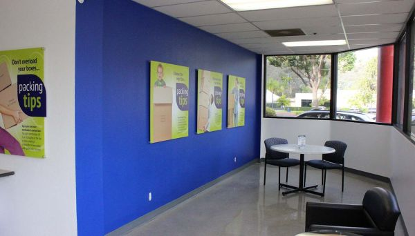 Price Self Storage Murphy Canyon 3951 Murphy Canyon Rd San Diego, CA - Photo 12