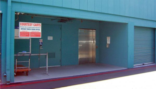... Price Self Storage Pacific Beach4667 Albuquerque St   San Diego, CA    Photo 5 ...