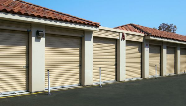 Price Self Storage San Juan Capistrano 32992 Valle Rd San Juan Capistrano, CA - Photo 6
