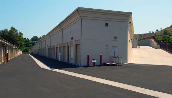 Price Self Storage San Juan Capistrano 32992 Valle Rd San Juan Capistrano, CA - Photo 9
