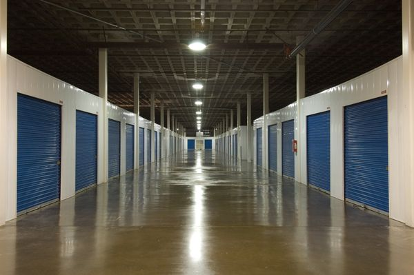Price Self Storage West LA 3430 S La Brea Ave Los Angeles, CA - Photo 2