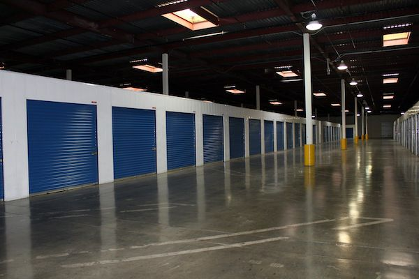 Price Self Storage West LA 3430 S La Brea Ave Los Angeles, CA - Photo 7