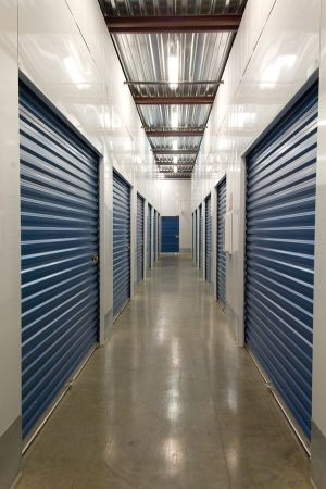Price Self Storage National Boulevard 10151 National Blvd Los Angeles, CA - Photo 10
