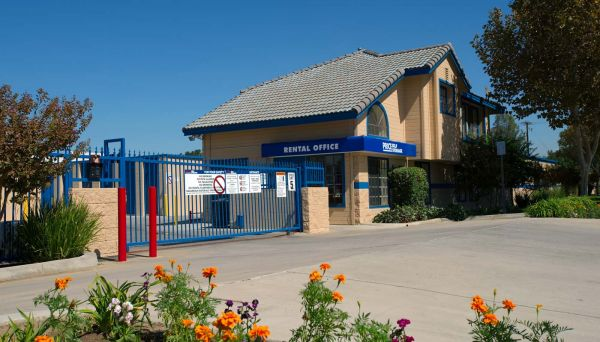 Price Self Storage Norco 2200 Cota Street Norco, CA - Photo 0