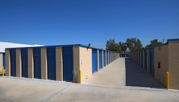 Price Self Storage Norco 2200 Cota Street Norco, CA - Photo 3