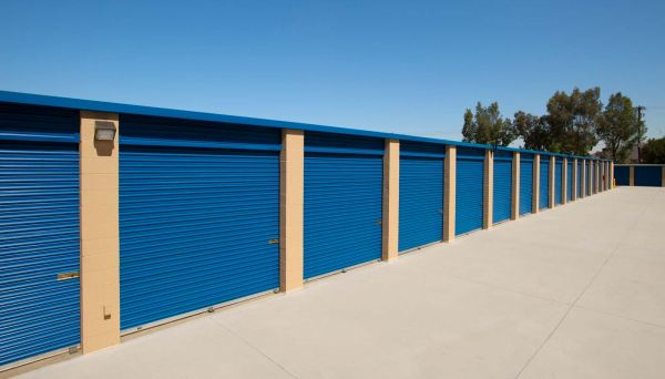Price Self Storage Norco 2200 Cota Street Norco, CA - Photo 4