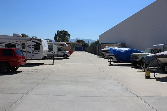 Price Self Storage Norco 2200 Cota Street Norco, CA - Photo 12