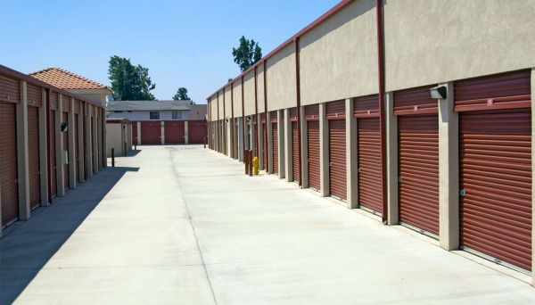 Price Self Storage Rancho Arrow 10005 Arrow Route Rancho Cucamonga, CA - Photo 3