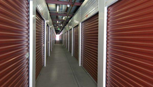 Price Self Storage Rancho Arrow 10005 Arrow Route Rancho Cucamonga, CA - Photo 5