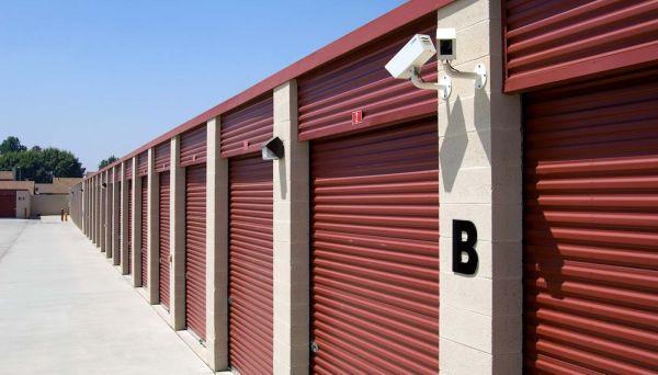 Price Self Storage Rancho Arrow 10005 Arrow Route Rancho Cucamonga, CA - Photo 6
