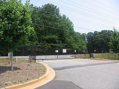 Lock 'N' Key Storage 220 W HWY 34 NEWNAN, GA - Photo 3