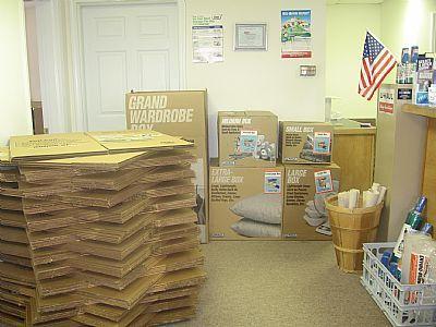 Lock 'N' Key Storage 220 W HWY 34 NEWNAN, GA - Photo 7