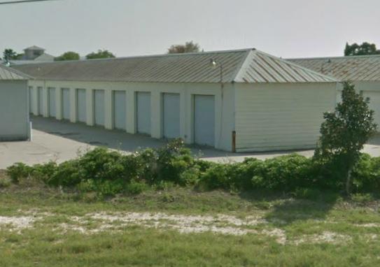 Parkway Storage - Panama City Beach - 13911 Panama City Beach Pkwy 13911 Panama City Beach Pkwy Panama City Beach, FL - Photo 2