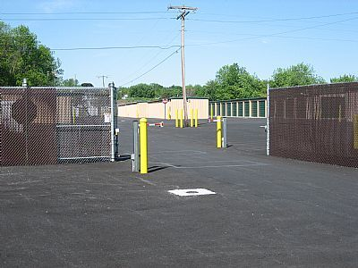 1 Stop Storage - New Cumberland - 183 Old York Rd 183 Old York Rd New Cumberland, PA - Photo 3