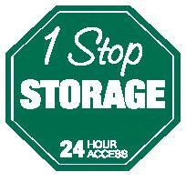 1 Stop Storage - New Cumberland - 183 Old York Rd 183 Old York Rd New Cumberland, PA - Photo 7