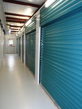 Additional Storage in the Gap 1075 Foxtown Hill Road Stroudsburg, PA - Photo 6