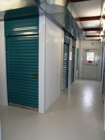 Additional Storage in the Gap 1075 Foxtown Hill Road Stroudsburg, PA - Photo 4