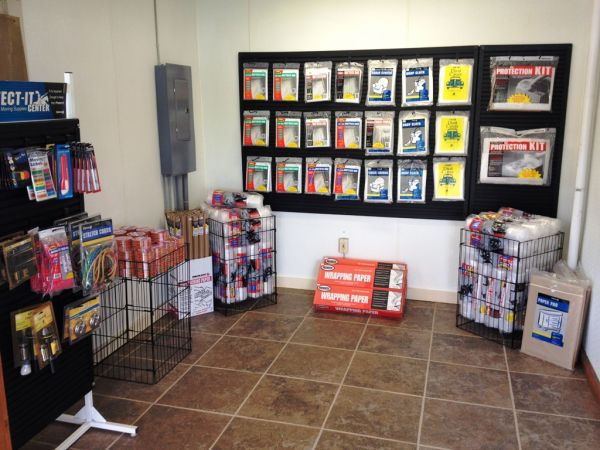 Additional Storage in the Gap 1075 Foxtown Hill Road Stroudsburg, PA - Photo 17