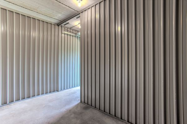... Simply Self Storage   New Brighton, MN   5th St NW251 5th St NW ...