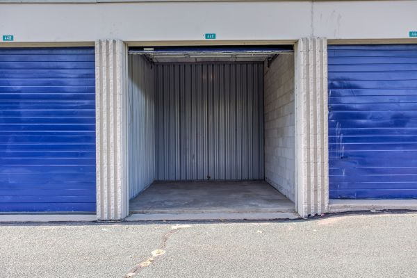 Genial ... Simply Self Storage   New Brighton, MN   5th St NW251 5th St NW ...