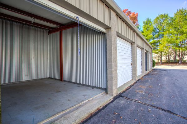 ... Simply Self Storage - Hingham MA - Recreation Park Dr125 Recreation Park Dr - Hingham ... & Simply Self Storage - Hingham MA - Recreation Park Dr: Lowest Rates ...